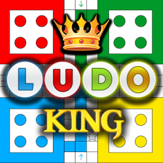 Download Ludo King Mod Apk For Android Terbaru