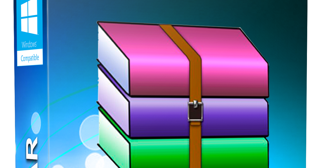 free download winrar full version bagas31