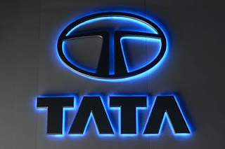 Spotlight : Tata Motors, BCCI Tie-up for Upcoming IPL