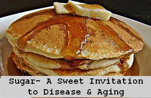 https://foreverhealthy.blogspot.com/2012/04/sugar-sweet-invitation-to-disease-and.html#more