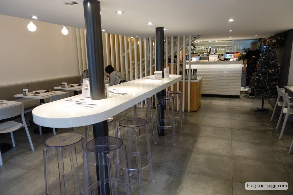 Meetup Cafe(2).JPG