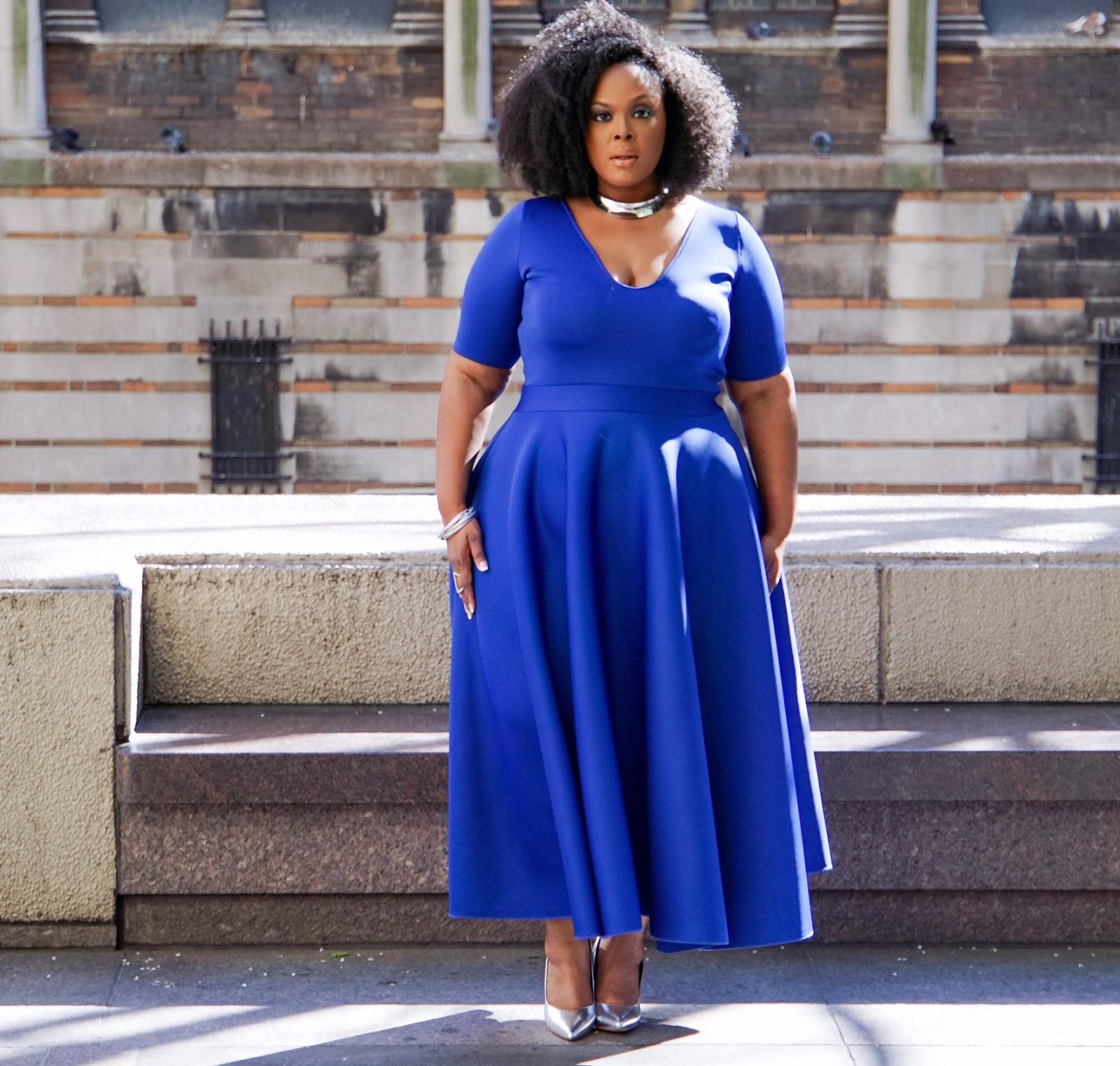 courtney noelle dress, courtney noelle blue dress, khloe dress courtney noelle