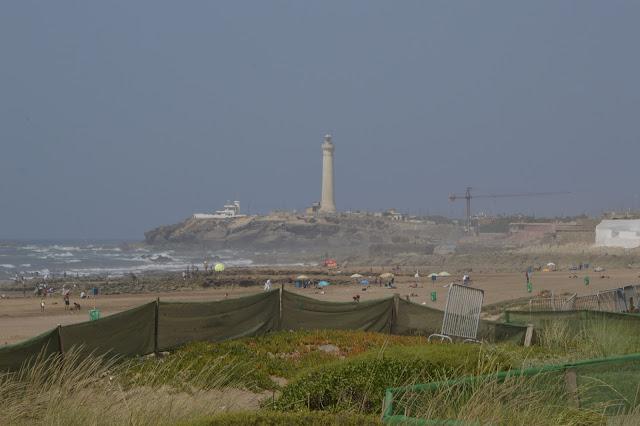 Sekret Marokanek, dzięki któremu będziesz szczęśliwsza i o wiele szybsza w działaniu