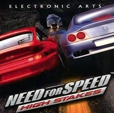 Need For Speed: High Stakes - PC (Download Completo)