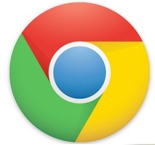 Google Chrome 38.0.2125.104 Offline Installer