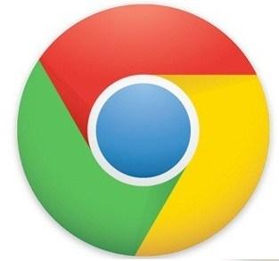 Google Chrome 38.0.2125.104 Offline Installer