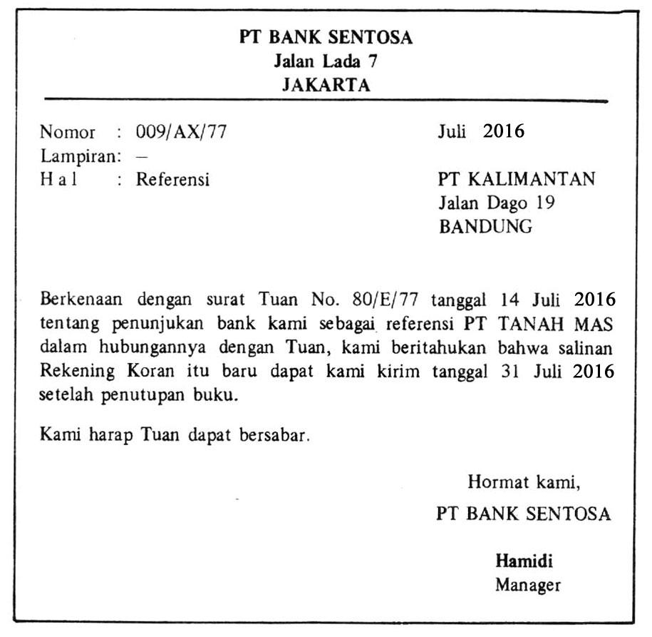 referensi-bank
