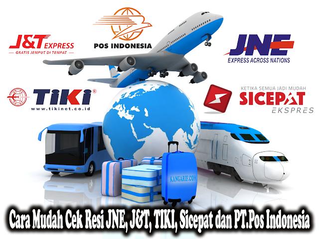 Perlu kita ketahui, Jasa pengiriman barang di Indonesia saat ini sangatlah menjamur. Dimana masing-masing dari mereka memasang tarif/biaya ongkir yang bersaing dan berlomba memberikan layanan  yang terbaik.