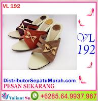 +62.8564.993.7987, Sepatu Wanita, Sepatu Korea Terbaru, Sepatu Korea Online Shop