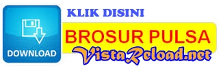 Download Brosur vistareload