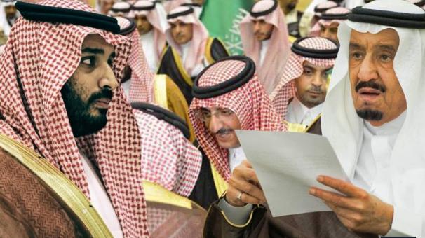 www.alawatan-alarabi.net