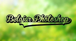 ara membuat tulisan bergambar di photoshop, membuat teks di photoshop cs3, membuat teks pada photoshop, teks bergambar lucu, cara buat tulisan bergambar, edit foto dengan teks. teks efek keren di photoshop, kumpulan tutorial photoshop, belajar photoshop.
