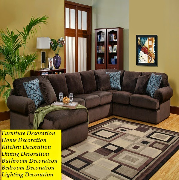 Home Furnishing Websites: Online Shopping Sites For Home Furnishings At