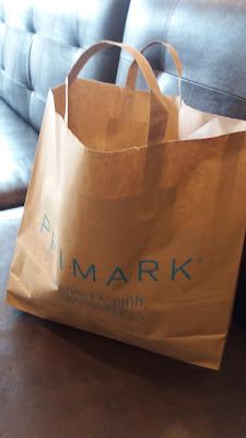 compras Primark octubre 2017