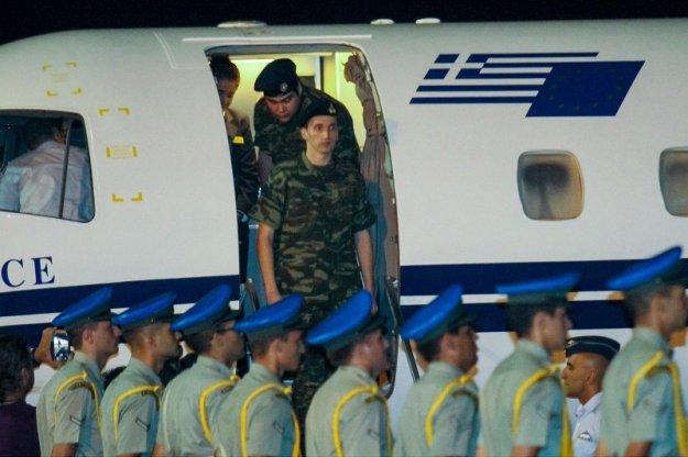 Η Ελλάδα χάρηκε αλλά στο Μαξίμου πανηγύρισαν για λάθος λόγους