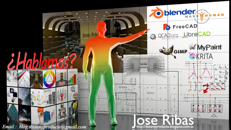 Aplicaciones para dise adores for Las mejores aplicaciones de diseno de interiores