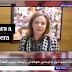 Senadora Gleisi Hoffmann (PR), apela para exército islâmico pela libertação de Lula e causa polêmica e bate-boca no senado e nas redes sociais - ver vídeo