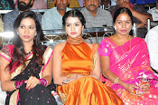 Nenu Seetha Devi Audio Launch-thumbnail-9