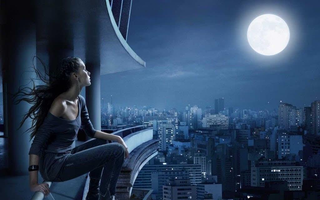 #292 Pecados bajo la luna | luisbermejo.com | podcast