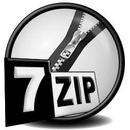 7-Zip 9.20 Full Download