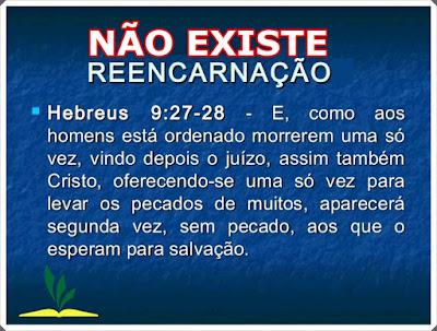Resultado de imagem para PREPARADOS PARA A VOLTA DE jESUS