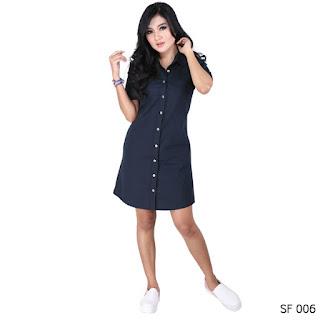 Katalog Online Dress Dari Catenzo