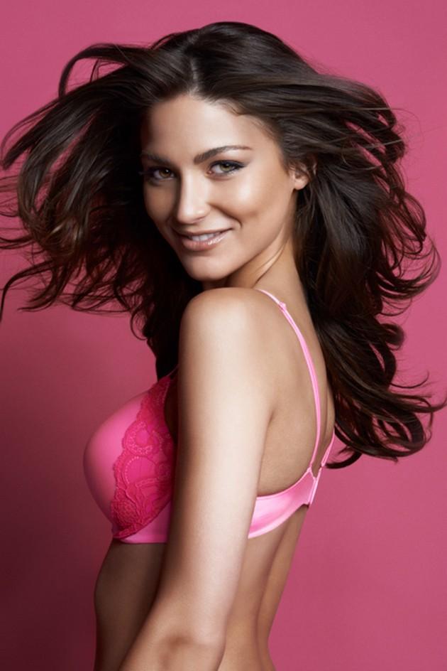 Christina Ionno Sexy nude