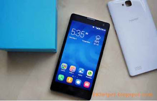 Huawei Honor 3c H30-U10 and 3C Lite