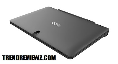 I Life Zed Book Grin Review: Cheapest 2 in 1 laptop with windows 10