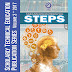 Scholarly Technical Education Publication Series (STEPS) Volume 3