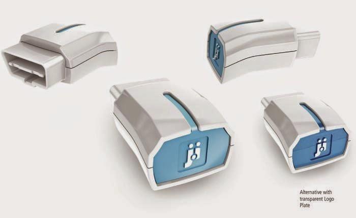 Unique And Innovative Car Gadgets (15) 10