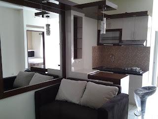 desain-interior-apartemen-sentra-timur