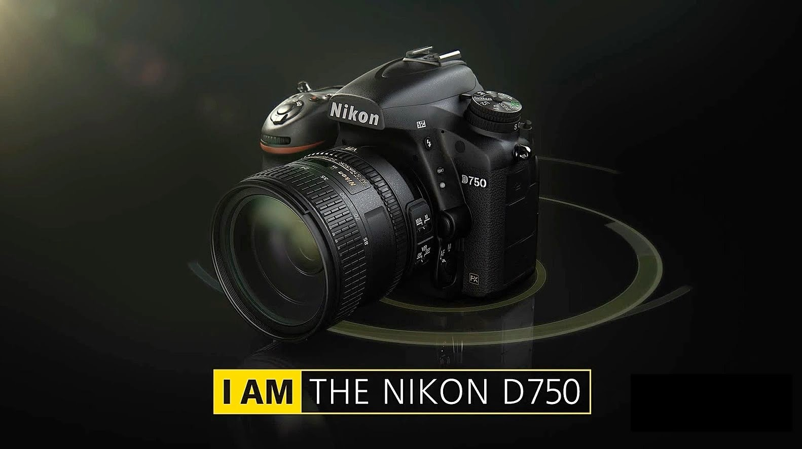 Canon EOS 6D vs Nikon D750 a new comparison | Digital Camera