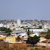 Oito setores de Araguaína têm abastecimento de água suspenso por causa de obras