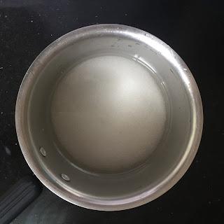 Khurma-Recipe-Step-8