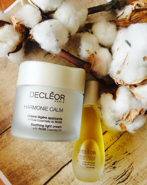 Fitness And Chicness-Aroma Duo Decleor-2