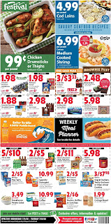 ⭐ Festival Foods Ad 7/15/20 ⭐ Festival Foods Weekly Ad July 15 2020