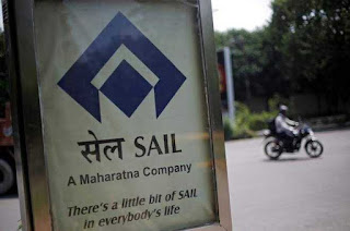 supplied-80-steel-required-for-sardar-sarovar-project-sail