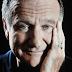 Les 11 citations de Robin Williams qui vont changer votre façon de voir la vie