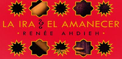 Image result for saga la ira y el amanecer
