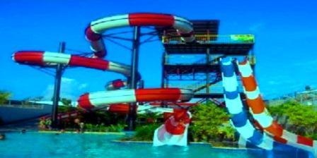 Balong Waterpark balong waterpark kecamatan bantul daerah istimewa yogyakarta indonesia balong waterpark 2016 balong waterpark map balong waterpark kecamatan bantul daerah istimewa yogyakarta