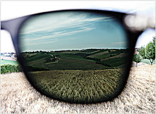 d957aec092b Polarized Sunglasses Difference - Bitterroot Public Library