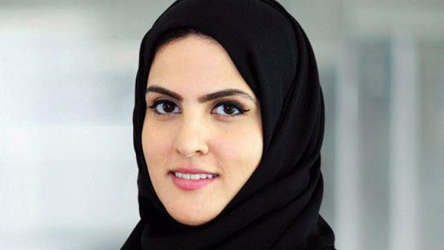 Полицейские застали принцессу Катара во время opгии с 7 мужчинами