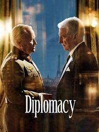 Watch Diplomatie Online Free in HD