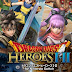 [Fshare/RPG] Dragon Quest Heroes II: Twin Kings and the Prophecy's End