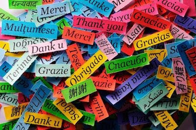 Detalii despre serviciile de traduceri pe care probabil nu le stiai