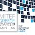 """Πραγματοποιήθηκε η 4η """"Pitch Night"""" στο πλαίσιο του διαγωνισμού MITEF Greece Startup Competition"""