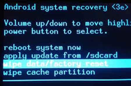 Easily Bypass/Crack/Unlock Android Pattern Lockscreen ,PIN