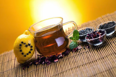 cup-of-tea-varieties-lemon