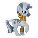 My Little Pony Wave 24 Zecora Blind Bag Pony